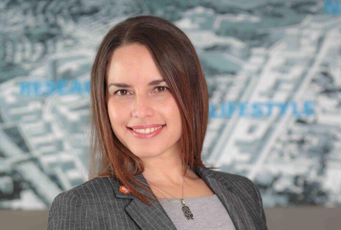 La ponceña Greetchen Díaz Muñoz formará parte de la junta de directores de la Sociedad Americana para la Microbiología.