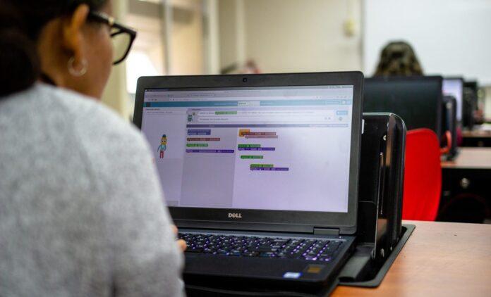 La iniciativa Científicos al servicio en línea incluirá charlas y demostraciones a través de herramientas de Internet dirigidas a estudiantes. (Suministrada)