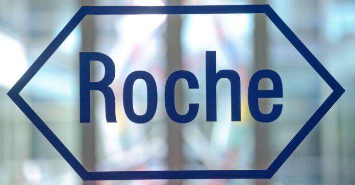 Empresa Roche. (Roche Careers)